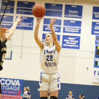 Emily Mahood's Women's Basketball Recruiting Profile
