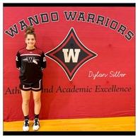 Dylan Silber's Women's Basketball Recruiting Profile