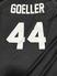 Cam Goeller Baseball Recruiting Profile