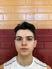 Elton Bajo Men's Basketball Recruiting Profile