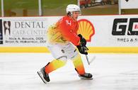 Remington Richardson's Men's Ice Hockey Recruiting Profile