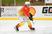 Remington Richardson Men's Ice Hockey Recruiting Profile