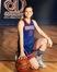Piper Bennett Women's Basketball Recruiting Profile