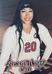 Genesis Wright Women's Volleyball Recruiting Profile