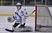 Leo Paul Men's Ice Hockey Recruiting Profile