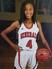Anaya Brown Women's Basketball Recruiting Profile