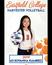 Sovanna Ramirez Women's Volleyball Recruiting Profile