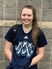 Alyssa Schroeder Women's Ice Hockey Recruiting Profile