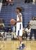 Kilan Anderson Men's Basketball Recruiting Profile