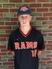 Eli Garrett Baseball Recruiting Profile