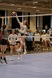 Emma Taylor Women's Volleyball Recruiting Profile