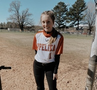 Karsyn Yountz's Softball Recruiting Profile