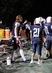 Caleb Rising Football Recruiting Profile
