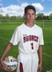 Braeden Stevens Men's Soccer Recruiting Profile