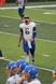 Noah Carter Football Recruiting Profile