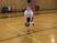 Tegan Douglass Men's Basketball Recruiting Profile