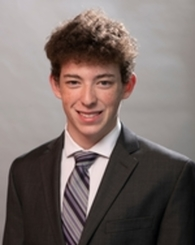Ryder Frisk's Men's Ice Hockey Recruiting Profile