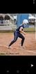 Ashley Matthews Softball Recruiting Profile