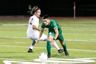 Andrew Holmquist's Men's Soccer Recruiting Profile