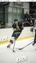 Logan Feuer Men's Ice Hockey Recruiting Profile