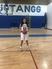 Zoe Long Soldier Women's Basketball Recruiting Profile