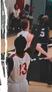 Dwayne Fleurinor Men's Basketball Recruiting Profile