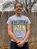 Maximus Washington Men's Track Recruiting Profile