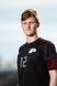 Jeremy McDaniel Men's Soccer Recruiting Profile