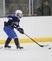 Leila Roschitz-Scammell Women's Ice Hockey Recruiting Profile