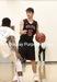 Hawthorne Wolfe Men's Basketball Recruiting Profile