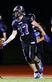 Jake Rosen Football Recruiting Profile