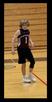Parker Bailey Men's Basketball Recruiting Profile