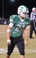 Joshua Stilwell Football Recruiting Profile