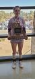 Mercedes (Sadie) Ward Women's Volleyball Recruiting Profile