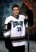 Ryan Leyes Men's Ice Hockey Recruiting Profile