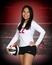 Avery Allsup Women's Volleyball Recruiting Profile