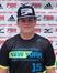 Mikey Furst Baseball Recruiting Profile