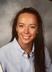 Maeve Parrish Women's Track Recruiting Profile