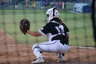 Alexis Harding's Softball Recruiting Profile