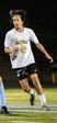 Tanner Calzado Men's Soccer Recruiting Profile