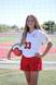 Alayna Wilson Women's Soccer Recruiting Profile