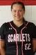 Caitlyn Mcfadden Softball Recruiting Profile