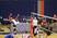 Audrey Rosenbaum Women's Volleyball Recruiting Profile