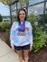 Ella Cooper Women's Swimming Recruiting Profile