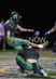 Collin Montgomery Football Recruiting Profile