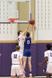 Christopher Kobierowski Men's Basketball Recruiting Profile