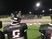 Regarieon Hicks Football Recruiting Profile
