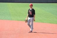Owen Day's Baseball Recruiting Profile