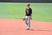 Owen Day Baseball Recruiting Profile