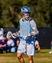 Ryder Maston Men's Lacrosse Recruiting Profile